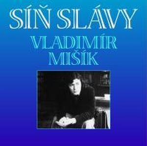 Vladimir Misik - Sin Slavy CD (album) cover