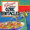 Ozric Tentacles - Vitamin Enhanced CD (album) cover