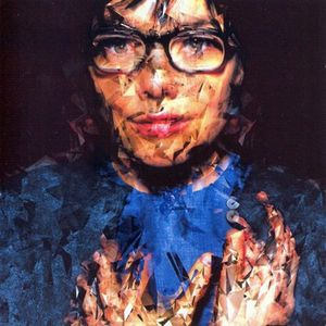 BjÖrk - Selmasongs: Music From The Motion Picture Soundtrack 'dancer In The Dark' CD (album) cover