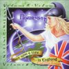 Pendragon - Once Upon A Time In England Volume 2 CD (album) cover