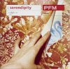 Premiata Forneria Marconi (pfm) - Serendipity CD (album) cover