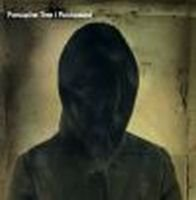 Porcupine Tree - Rockpalast CD (album) cover