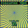 Porcupine Tree - Voyage 34 CD (album) cover