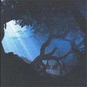 Woods Of Ypress - Against The Seasons: Cold Winter Songs From The Dead Summer Heat CD (album) cover
