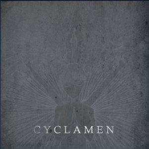 Cyclamen - Senjyu CD (album) cover