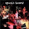 Spock's Beard - The Official Live Bootleg CD (album) cover