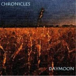 Daymoon - Chronicles CD (album) cover
