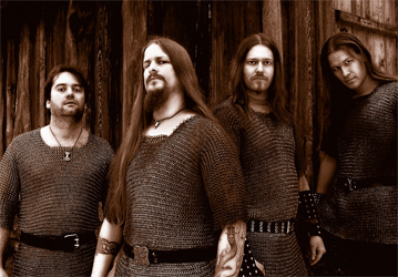 HELHEIM image groupe band picture