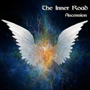 The Inner Road - Ascension CD (album) cover