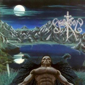 Yyrkoon - Oniric Transition CD (album) cover