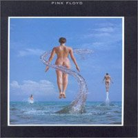 Pink Floyd - Shine On CD (album) cover