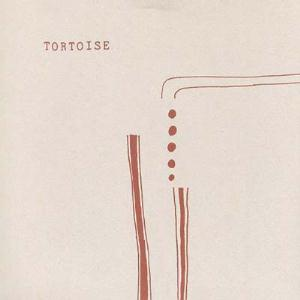Tortoise - Why We Fight CD (album) cover