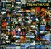 DREAM THEATER - Christmas 2000 Fan Club Cd CD album cover