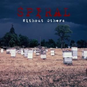 Spiral - Without Others CD (album) cover
