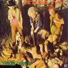 Jethro Tull - This Was CD (album) cover