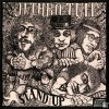 Jethro Tull - Stand Up CD (album) cover