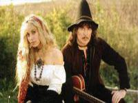BLACKMORE'S NIGHT image groupe band picture