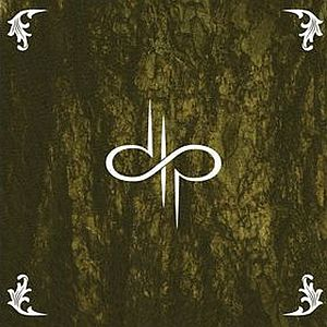 Devin Townsend - Ki CD (album) cover