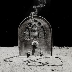 Devin Townsend - Casualties Of Cool CD (album) cover