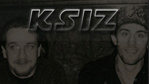 KSIZ image groupe band picture