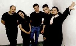 SPEKTRUM image groupe band picture