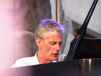 PETER HAMMILL image groupe band picture