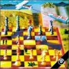Peter Hammill - Fools Mate CD (album) cover