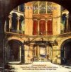 Various Artists - The Reading Room CD (album) cover