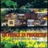 Various Artists - Un Voyage En Progressif Volume 2 CD (album) cover