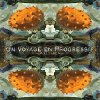 Various Artists - Un Voyage En Progressif Volume 8 CD (album) cover