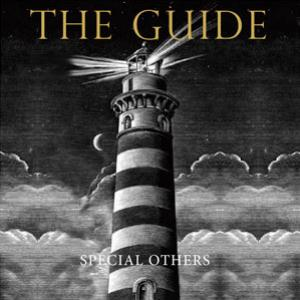 Special Others - The Guide CD (album) cover