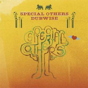 Special Others - Dubwise CD (album) cover