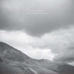Balmorhea - All Is Wild, All Is Silent (remixes) CD (album) cover