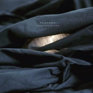 Balmorhea - Constellations CD (album) cover