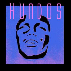 Hundos - 2,03333333333333 CD (album) cover