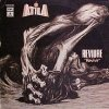 Atila - Reviure CD (album) cover