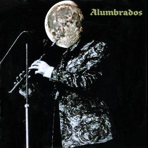Alumbrados - Live From Constantinople CD (album) cover