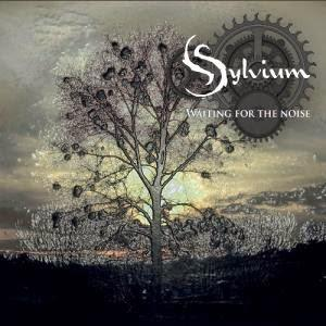 Sylvium - Waiting For The Noise CD (album) cover