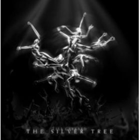 Lisa Gerrard - The Silver Tree CD (album) cover