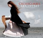 Cecile Corbel - Le Coffret CD (album) cover