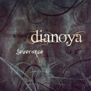 Dianoya - Severance CD (album) cover