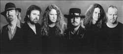 .38 SPECIAL image groupe band picture