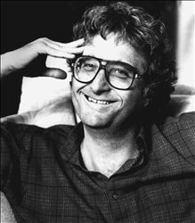 RANDY NEWMAN image groupe band picture