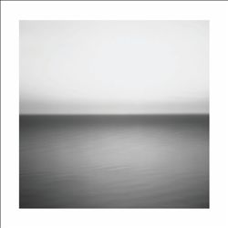U2 - No Line On The Horizon CD (album) cover