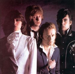 Pretenders - Pretenders Ii CD (album) cover