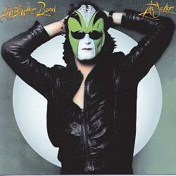 Steve Miller Band - The Joker CD (album) cover