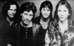 STEPPENWOLF image groupe band picture