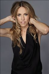 SHERYL CROW image groupe band picture