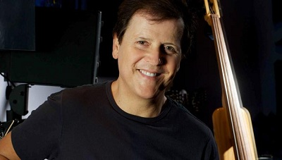 TREVOR RABIN image groupe band picture