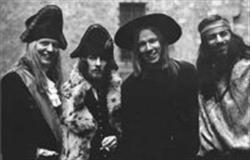 WALLENSTEIN image groupe band picture